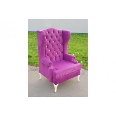 """Каминное кресло """" Оскар"""""""
